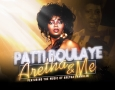 Patti Boulaye's Aretha and Me