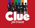 Clue - The Whodunit Comedy