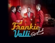 The Frankie Valli Songbook