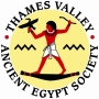 Egyptology Lecture (TVAES February)