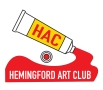 Hemingford Art Club 2020 Spring Exhibition