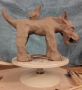 Children's Pottery – Animal Antics with Colleen Shaw