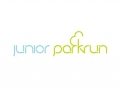Shipley Country junior parkrun