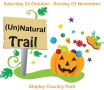 (Un)Natural Trail