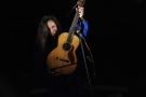 Julie Felix - Iconic Folk Singer plays in Hertfordshire
