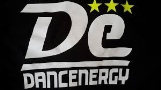 Annual Dance Show (Dance Energy) -WATCH FOR UP-DATED INFO