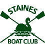 Rowing Club (Training) - Staines Boat Club