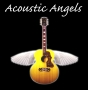 Acoustic Angels - Special Valentines Music and British Tapas