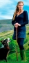 Adventures of the Yorkshire Shepherdess : An evening with Amanda Owen