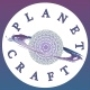 'Planet Craft' - Southwold Makers Market