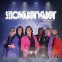 Showaddywaddy Live in Concert