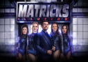 Matricks Magic & Illusion Show