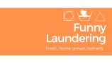 Funny Laundering's Birthday Bash!