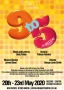 BMT Productions Presents: 9 to 5 – The Musical