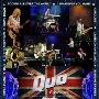 The Quo Experience