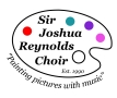 The Sir Joshua Reynolds Choir - 'Hold Fast; Keep Faith.'