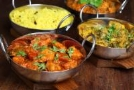 Moghul Emperors Feast - Advanced Indian Cooking Class