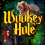 Wookey Hole Easter Egg-Stravaganza