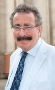 Professor Robert Winston- What Makes us Happy? Reading the Human Mind