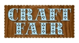 Monthly Craft Fair
