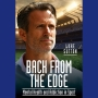 Luke Sutton Book Talk - Back from the Edge