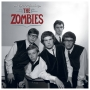The Zombies 2020 Invaders Return Tour