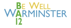 Free Health and Wellbeing Fair