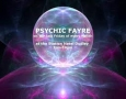 Psychic Fayre at the Station Hotel Dudley