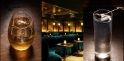 Acclaimed bar The Clumsies pops up at St James Bar