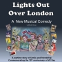 Lights Out Over London