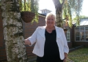 Evening of Mediumship with Jean Foster on 12th March