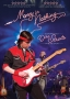 Money For Nothing – Dire Straits Tribute '20th Anniversary Tour'