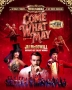 Come What May - Moulin Rouge Tribute