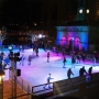 Last chance to skate at Life Science Centre