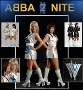 A NIGHT with ABBA from Abba 2 Nite
