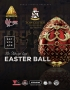 The Faberge Easter Egg Ball
