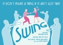 Lancaster Millennium Choir and friends - Swingtime in Springtime!