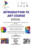 Introduction to Art Course - Create You