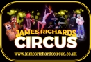 James Richards Circus