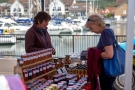 SUNDAY Waterside Market