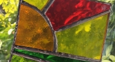 Stained Glass Workshop