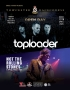Toploader & Not the Rolling Stones