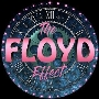 The Floyd Effect - The Pink Floyd Show