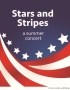 Stars and Stripes: Celebrating Independence Day with American Music