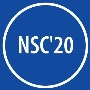 National Sales Conference 2020