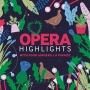 Scottish Opera: Opera Highlights