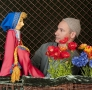 Rapunzel (puppet theatre for families)