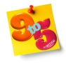 9 to 5: The Musical - presented by Chesham Musical Theatre Company
