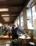 Leeds Vintage Furniture and Home Fair (Farsley)