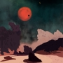 Exoplanets Exploration - May Half-Term Activities